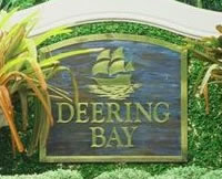 Deering Bay Area