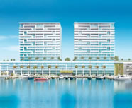 View floor plans, photos and available units for 400 Sunny Isles