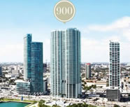 View floor plans, photos and available units for 900 Biscayne Bay