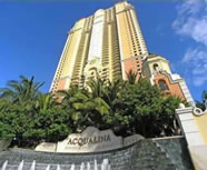 View floor plans, photos and available units for Acqualina