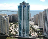 View floor plans, photos and available units for Asia Condo Brickell Key