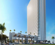 Ver planos, fotos y unidades disponibles para Bay House Miami Residences