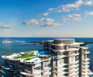View floor plans, photos and available units for Brickell Flatiron