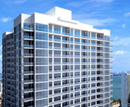 View floor plans, photos and available units for Canvas