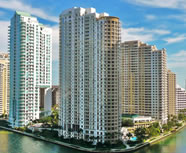 View floor plans, photos and available units for Carbonell Brickell Key