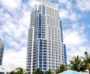 View floor plans, photos and available units for Continuum II South Beach