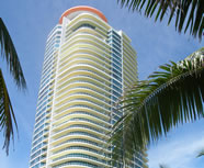 View floor plans, photos and available units for Continuum South Beach