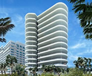 View floor plans, photos and available units for Faena House