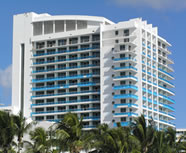 View floor plans, photos and available units for Fontainebleau III Sorrento