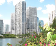View floor plans, photos and available units for Icon Brickell