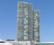 View floor plans, photos and available units for Icon South Beach