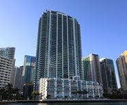 View floor plans, photos and available units for Jade at Brickell Bay