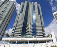 View floor plans, photos and available units for Jade Ocean