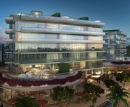 View floor plans, photos and available units for Marea Miami Beach