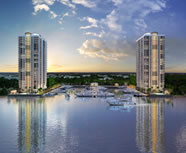 View floor plans, photos and available units for Marina Palms