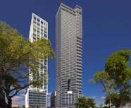 View floor plans, photos and available units for Marquis Residences