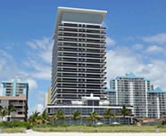 View floor plans, photos and available units for MEi Miami Beach