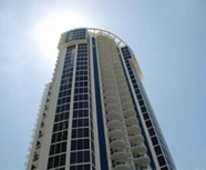 View floor plans, photos and available units for Millennium Sunny Isles