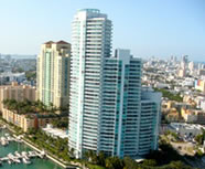 View floor plans, photos and available units for Murano at Portofino