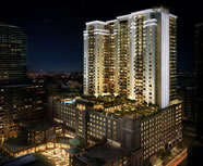 View floor plans, photos and available units for Nine at Mary Brickell Village