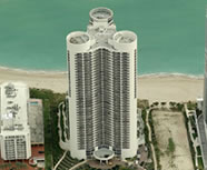 View floor plans, photos and available units for Ocean Four