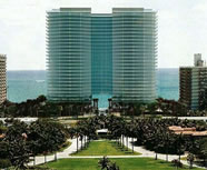 View floor plans, photos and available units for Oceana Bal Harbour