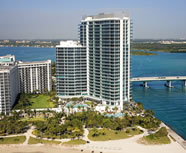 View floor plans, photos and available units for One Bal Harbour