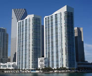 View floor plans, photos and available units for One Miami