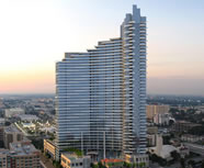 View floor plans, photos and available units for Paramount Bay