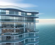 View floor plans, photos and available units for Regalia Miami