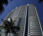 View floor plans, photos and available units for Santa Maria Brickell