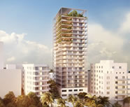 View floor plans, photos and available units for Shore Club Miami Beach