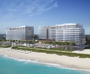 View floor plans, photos and available units for Surf Club Four Seasons