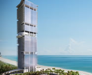 View floor plans, photos and available units for Turnberry Ocean Club