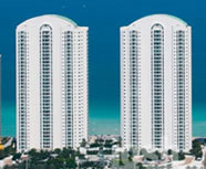 View floor plans, photos and available units for Turnberry Ocean Colony