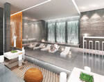 400 Sunny Isles - Spa and Rejuvenation Center