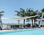 900 Biscayne Bay Pool Bar