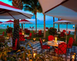 Acqualina - Costa Grill