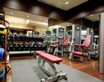 Acqualina - Fitness Center