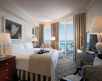Acqualina - Bedroom