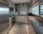 Bentley Bay North - Kitchen
