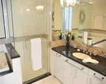 Bentley Bay North - Bathroom