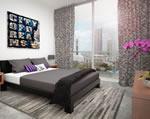 Canvas - Bedroom