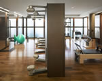 Canyon Ranch Living North - Fitness Center