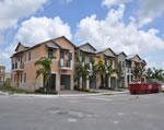 Doral Cay - Townhouses
