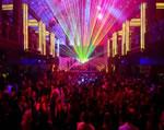 Fontainebleau II - Club Liv