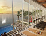 Icon Bay - Fitness Center
