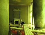 Icon Brickell - Lobby