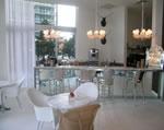 Icon Brickell - Cafe Icon
