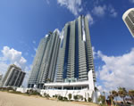 Jade Ocean - Building Exterior